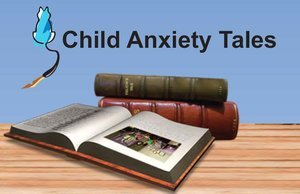 Child Anxiety Tales